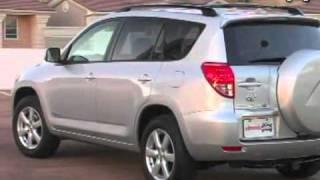 Video Volkswagen Tiguan v Honda CR-V v Toyota RAV4.flv download MP3, 3GP, MP4, WEBM, AVI, FLV Agustus 2018