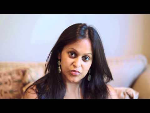 Shivani Gupta Chief Mommy Officer at Elite Private Tutors