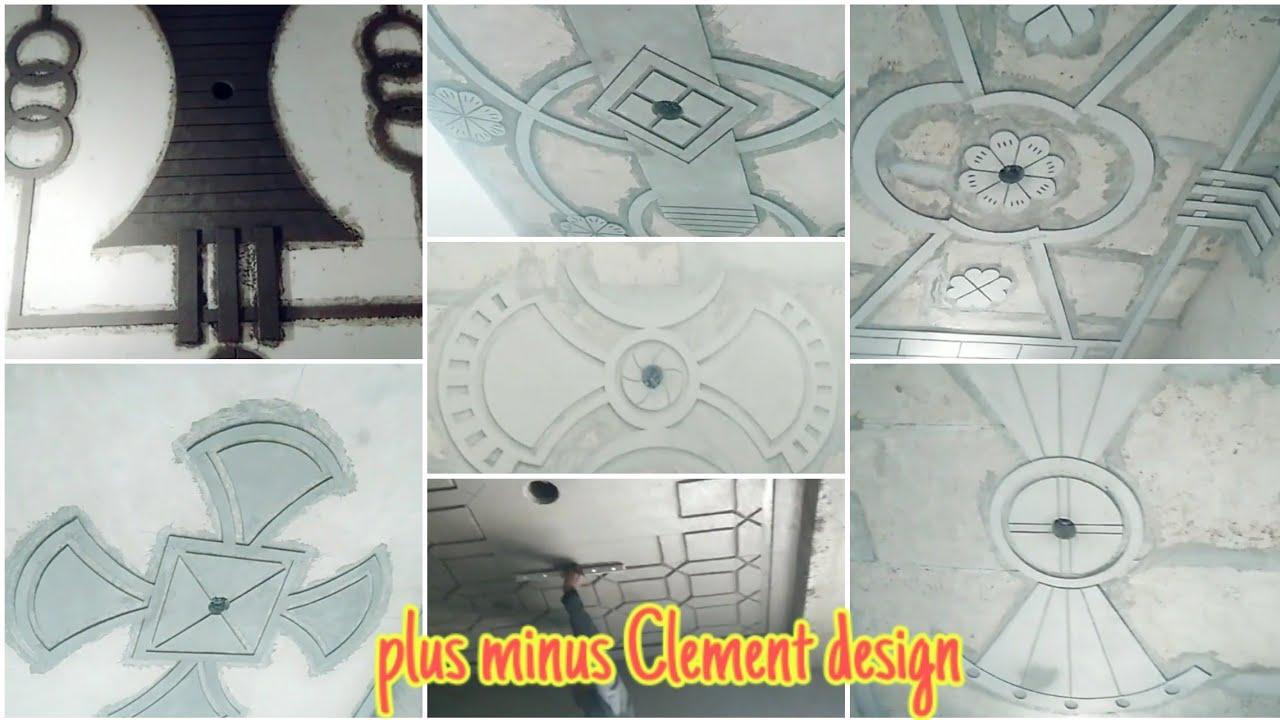 Cement Plus Minus Ceiling Design Handmade Cement In Ceiling Design Ceiling Art Youtube,African American Prom Dress Designers
