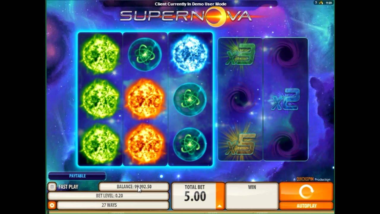 sverhnovaya-zvezda-kazino
