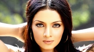 OCTV: BOLLYWOOD ACTRESS & LGBTQ ACTIVIST, CELINA JAITLY