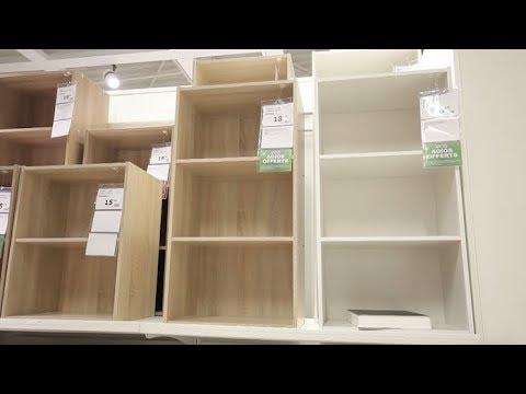 Des poisons cachés dans nos meubles - Tout Compte Fait