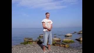 Цигун для позвоночника. Китайская дыхательная гимнастика Цигун Инь-Ян 1 видео-уроки