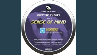 Sense of Mind
