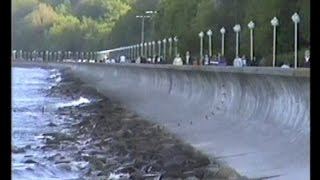 Dawniejsza Gdynia - maj 1997