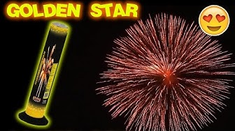 DIAMOND GOLDEN STAR | UNGLAUBLICHE ZERLEGUNG !