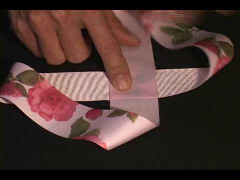 LookAtMeBaby.com - How to Make Boutique Hair Bows