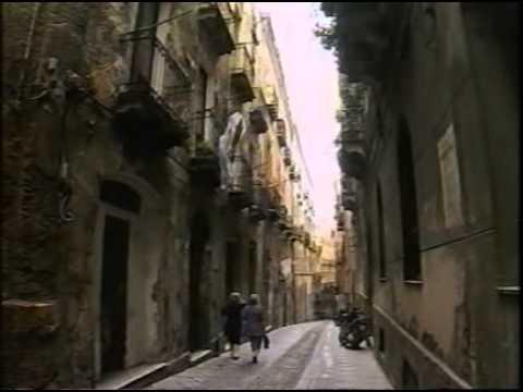 Cinema Sardegna   Documentario   Karales   Cagliari