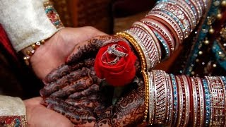 RaviRUBY Wedding Highlights New Full HD - MEGAstar Studioz