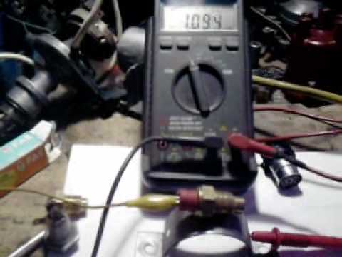 Lavadora LG Spirit DDD con motor Inverter Direct Drive de YouTube · Alta definición · Duración:  1 minutos 9 segundos  · Más de 334.000 vistas · cargado el 19.03.2010 · cargado por LG Electronics