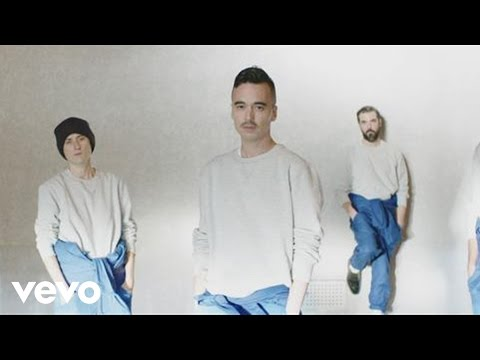The Aikiu - Win (Official Video) ft. JD Samson