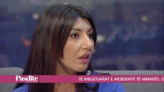 Pasdite ne TCH, 18 Tetor 2016, Pjesa 2 - Top Channel Albania - Entertainment Show