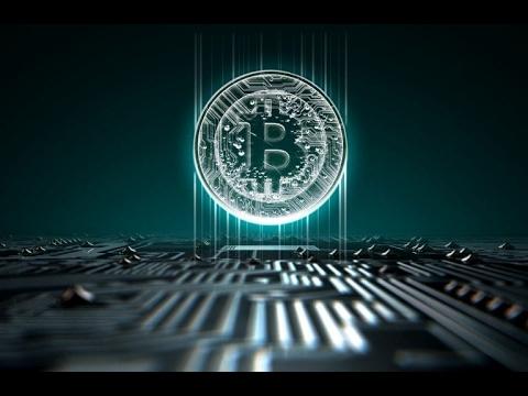 Скрипты для сбора криптовалюты