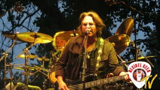 Winger - Can't Get Enuff: Live at Freedom Fest 2017 in Littleton, CO.