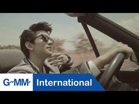 [MV] Gun Napat: Half Of Your Heart (Krueng Jai) (EN sub)
