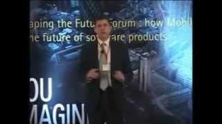 Accenture Software