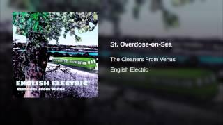 St. Overdose-on-Sea