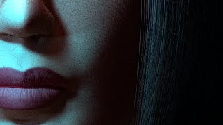 Psychotoxic - All Cutscenes