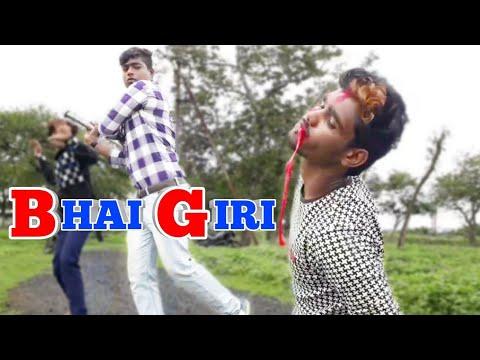 BHAIGIRI | Round2hell | Round to hell | Round2 hell | R2h