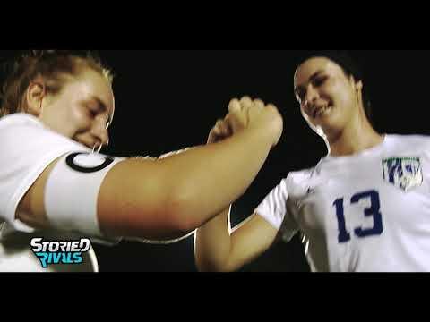 TRAILER |  Zanesville Girls Soccer 2018