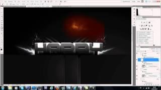 Download Mp3 Speedart #3 | Happy's Background  Reupoad Cause Music