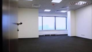 Аренда офиса в бизнес центре класса А в Москве(Аренда офиса в бизнес центре класса А в центре Москвы. Офисы от 30 кв.м. Престижный офис прямо около м. Площад..., 2014-06-13T11:59:51.000Z)