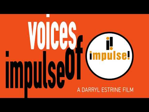 Voices of Impulse Records