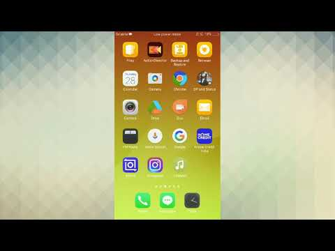How to use music ringtone cutter best app