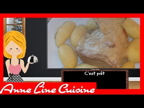 rôti-de-porc-et-pommes-de-terre-[cookeo]