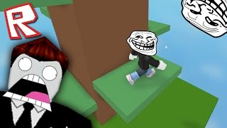 TROLLED BY SUBSCRIBERS!!! | Roblox - Escape The iPhone
