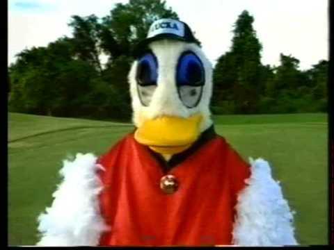 Hey Hey It's Saturday - Plucka-Duck - YouTube