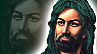 Ehli Beyt'e Gönül Verde Öyle Gel EhliBeyt Alevi - Ali Sefa Dede - Tinyabalı EhliBeyt Yolu