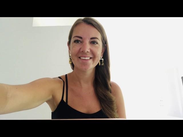 Journal 23: Hoe je kunt starten met Locatie & Tijd onafhankelijk werken