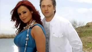 marwane khoury & carole samaha ya rab remix 2010