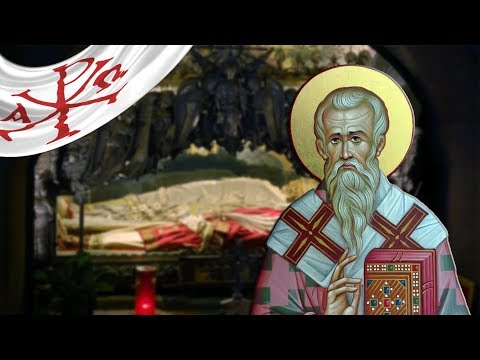 """Te Deum"" (Russian Orthodox Version) — English Subs And Translation"