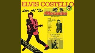 Miracle Man (Live At The El Mocambo)