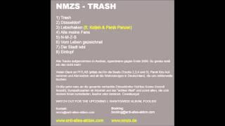 NMZS - Trash