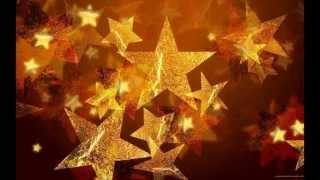 yahoodiyayile oru gramathil -malayalam christmas song 1080p