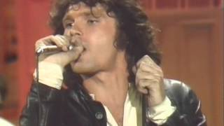 The Doors - Light My Fire ( HQ Official Video ) thumbnail