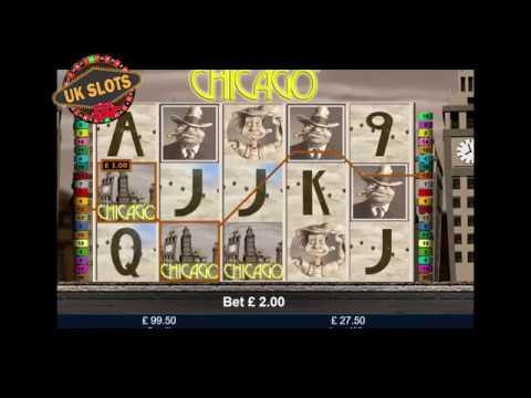 mega jack online casino