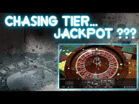 chasing-tier-at-grad-casino-roulette!-🌟-will-i-hit-the-jackpot?