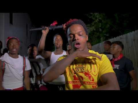 C.Mvney Ft LilCj Kasino x Boogotti Kasino x Ricowitda30 Official Video (Shot By @Mello_Vision)