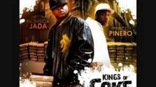 Blow Ya Mind (Remix) - Jadakiss & Styles P
