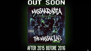 """MASSAKRASTA (NX) - """"THE MASSAK LAB"""" Parte 1 - [The Meth Lab Strumentale] (VIDEO)"""