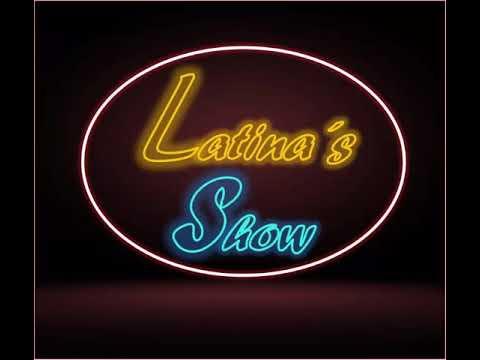 Prohibido el paso - Latinas Show.