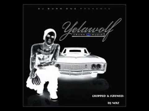 Yelawolf - Good To Go