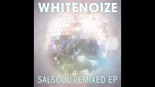 First Choice - Doctor Love - WhiteNoize Remix - Ultra Records