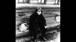 Янка - На дороге пятак(9 мая 1991 года ушла и не вернулась Янка Дягилева..., 2011-05-09T08:58:45.000Z)