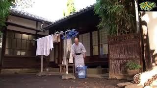 Japan movie part 15