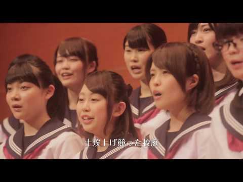 『桜ノ雨』ミュージックビデオ